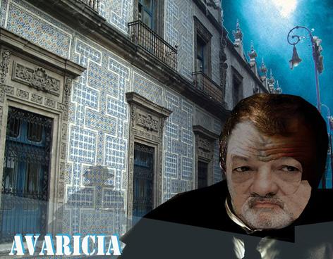 avaricia_serie pecados capitales_ago 09