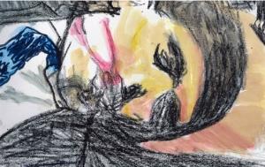 bruti_dibujo serie1_2006