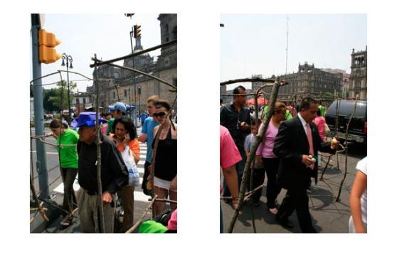 ambulantes con peatones_2008