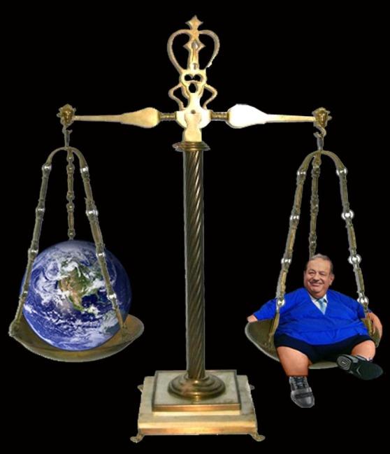 el más rico del mundo_