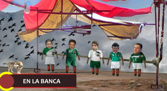 selección nacional_futbolito llanero_BANCA_20nov09