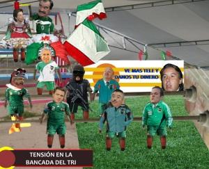seleccion nacional_futbolito llanero_El D.T llama al delantero_20nov09