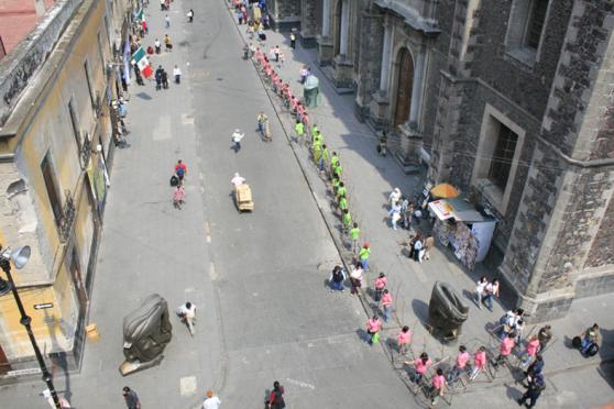ambulantes_2008_calles de moneda y academia