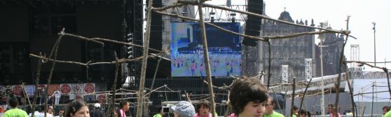 ambulantes_zócalo_en la pantalla