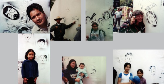 2000 _collage participantes_
