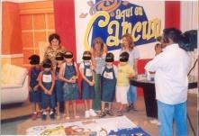 cancun-2