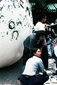 en Chapultepec _2000