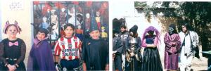 comunidad educativa ecológica_fest muertos 2003