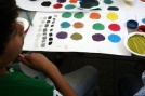 EJERC colores primarios y secund_escala de grises_20 abril_TAVsPz