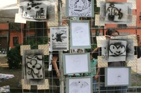 exposición y grupo4_11mayoTAVsPz