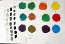 los colores la escala de grises_PONCHO_20 abril AVsCultrPAZ