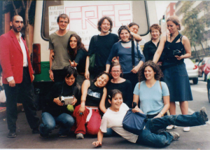 ruta pi_ marzo 2003