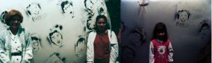 sueño en chapultepec_participantes_2000