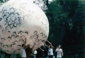sueño en Chapultepec_sept-2000