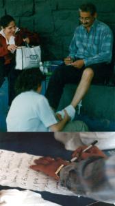 terapia fisica_facultad derecho_Ciudad Universitaria_2003
