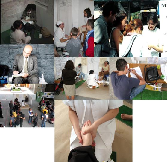 terapia fisica_participantes
