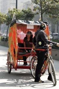alameda central_ carro auriga_ dic 2008