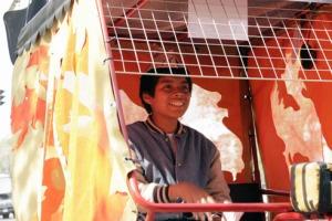 alameda_carro auriga_2008_participante