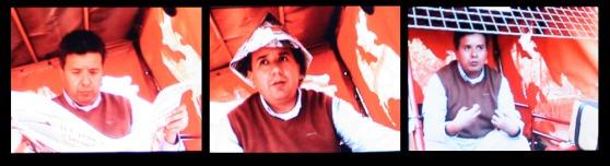 Erick Rapp_tripulante_Auriga 2008_Alameda Central