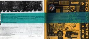 fanzine arte y educacion_2000