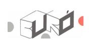 logo web buro