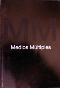 libro seminario titulación_10 textos de artistas_2005