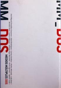 libro seminario titulación_2007_10 textos de artistas