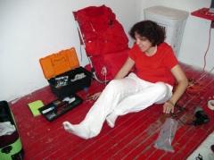 mudanza(4)_marzo2006