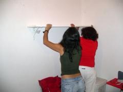 mudanza(5)_marzo2006