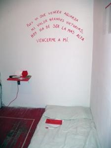 il giorno che ormai é qua: Día de mudar_marzo2007