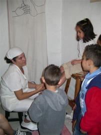 terapia fisica_dormitorio_2006