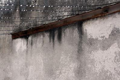 sonidos de agua_2010