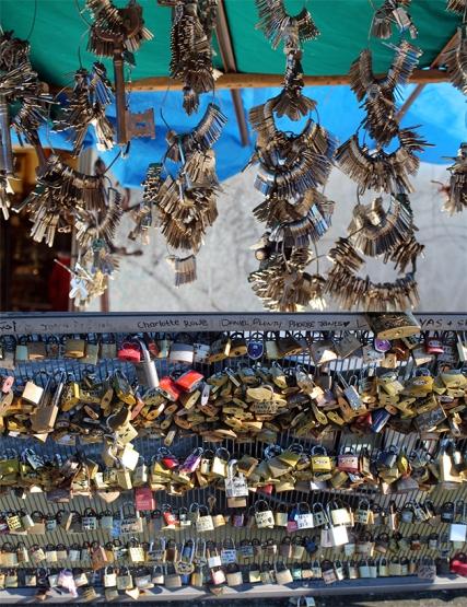 las mil y una llaves de los mil y un candados_oct-nov2014i