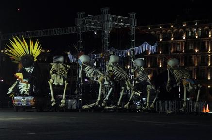 la reunión de los esqueletos_mzo 2015