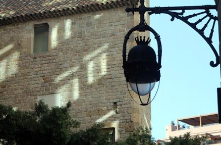 finestres de llum_01ene2015