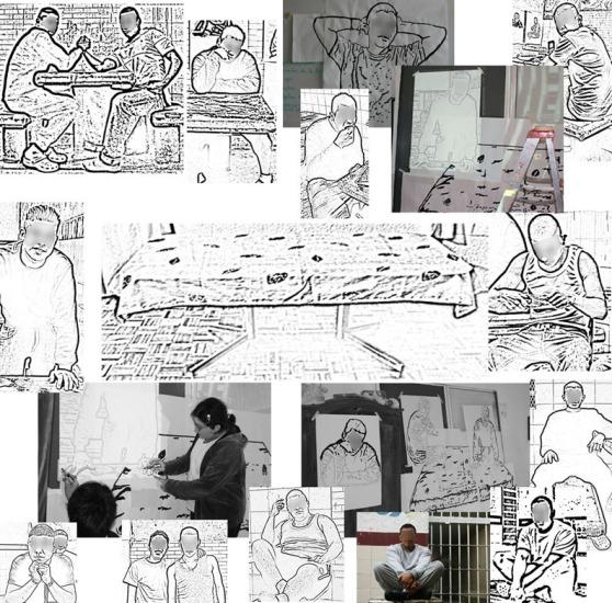 sesión fotográfica de retratos por: Magalli Salazar_feb 2010