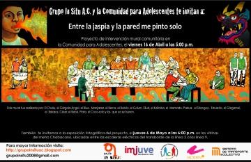 invitacion jaspia_abr_mayo2010
