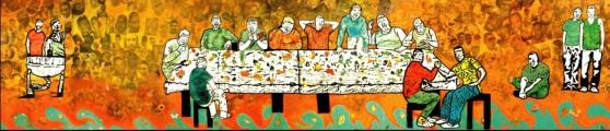 la jaspia-última cena final-2010