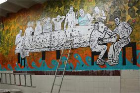 mural al 70%_jaspia