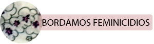 bordamos feminicidios_encabezado_2013