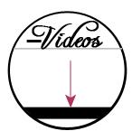 boton videos