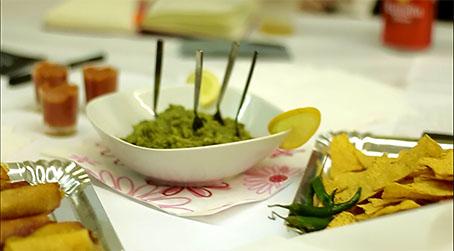 comida_19dic-florensa